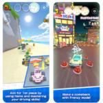Mario Kart World Tour ya tiene fecha oficial de lanzamiento