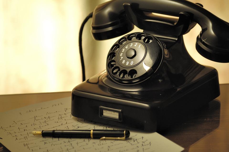 Los riesgos de privacidad del reto Vecinos de número
