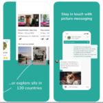 TrustedHousesitters, la app para buscarle un cuidador a tu mascota estas vacaciones