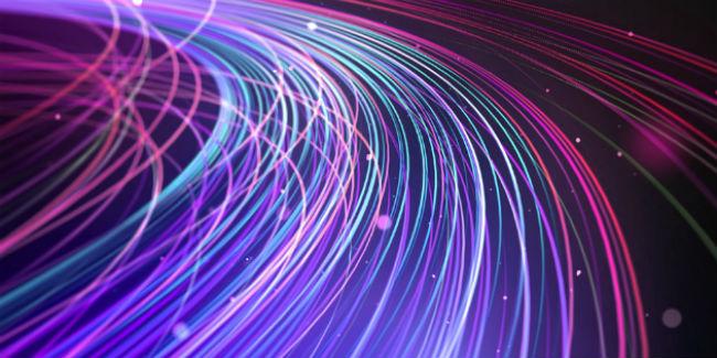 Más fibra óptica para un mundo más conectado