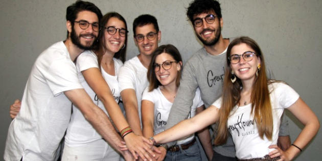 La startup de gafas GreyHounders glasses obtiene 200.000 euros de financiación