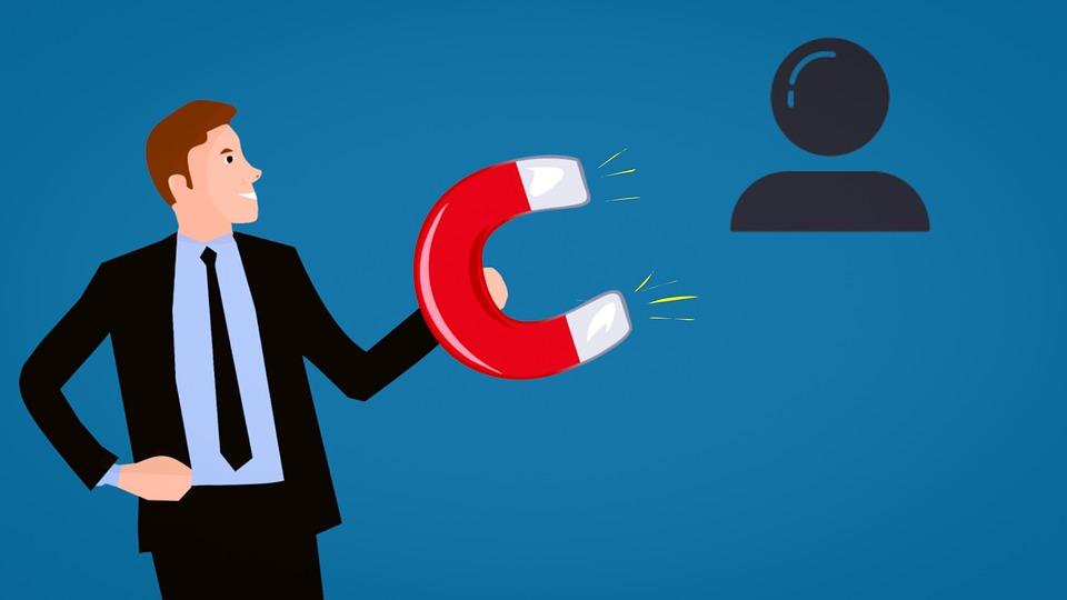 La importancia del Inbound Marketing en las estrategias de Marketing