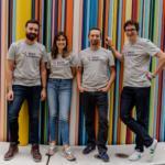 La startup de recruiting internacional Next Station cierra una ronda de 1 millón de euros