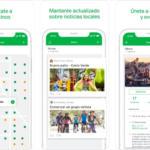 Nextdoor, la app para vecinos, completa una ronda de 170 millones de dólares