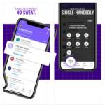 La app de Yahoo Mail se renueva