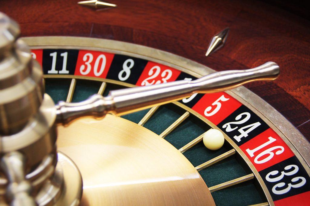 5 claves para identificar los casinos en línea confiables