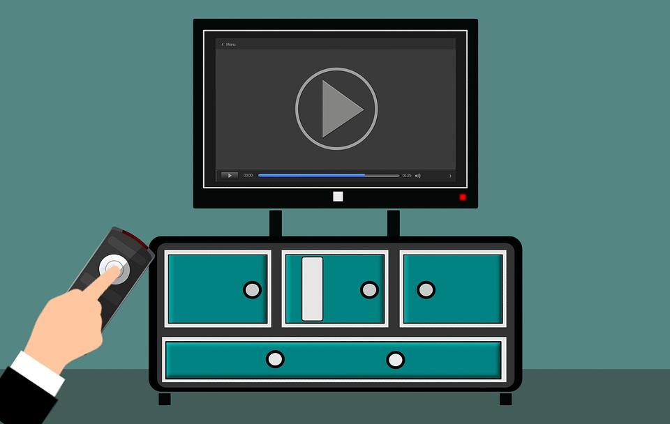 Lo mejor en streaming de películas