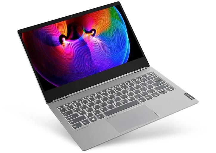 Lenovo apunta a los jóvenes profesionales con su nueva familia ThinkBook