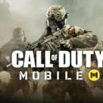 Llega Call of Duty Mobile, el juego más esperado para iOS y Android