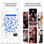 ClassPass, la app que te permite comprar créditos para ir al gym, llega a España