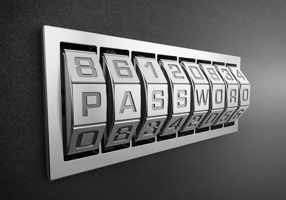 Los mejores consejos para elegir un administrador de contraseñas confiable