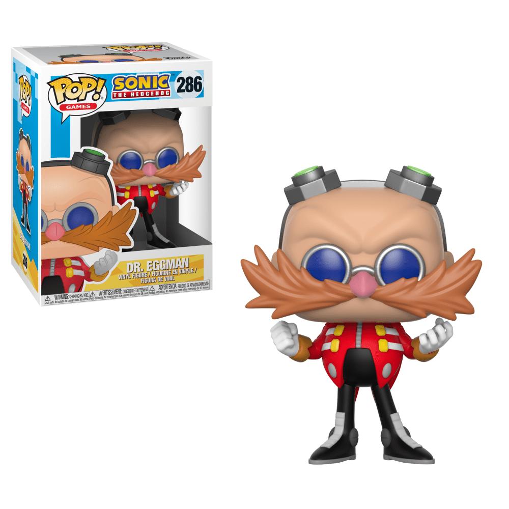 Los mejores Funko POP! que puedes comprar si eres un fanático de los videojuegos
