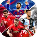 eFootball PES 2020, ya disponible para iOS y Android a nivel mundial
