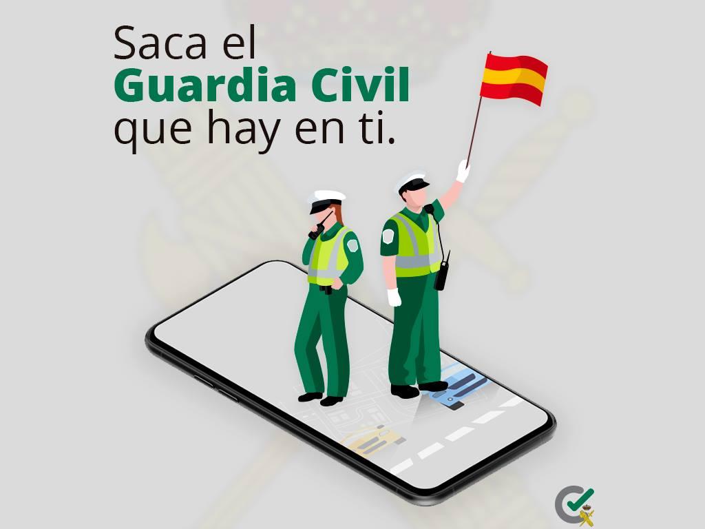 Esta empresa de desarrollo de apps ha ayudado a aprobar a la mayoría de opositores de España
