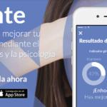 Siente, una app de mindfulness a la española
