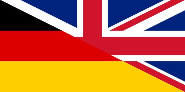 Reino Unido y Alemania son los países que lideran el gasto en apps en Europa