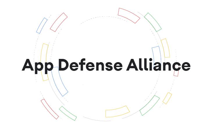 Nace la App Defense Alliance para combatir las aplicaciones maliciosas