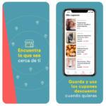 Billionhands, la app que quiere empoderar al comercio de barrio, se presenta oficialmente
