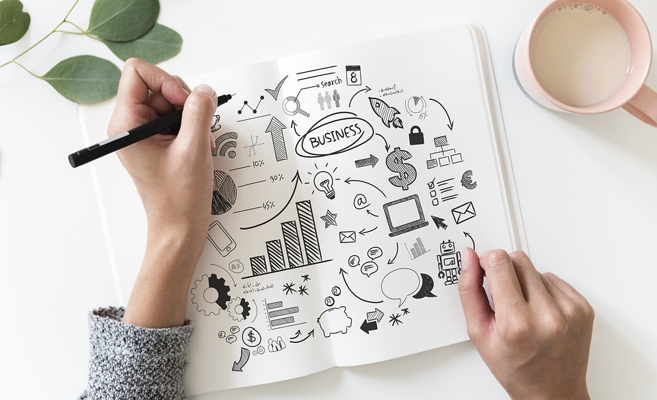 Por qué el 80% del éxito de tu app depende de la estrategia y no de la parte técnica
