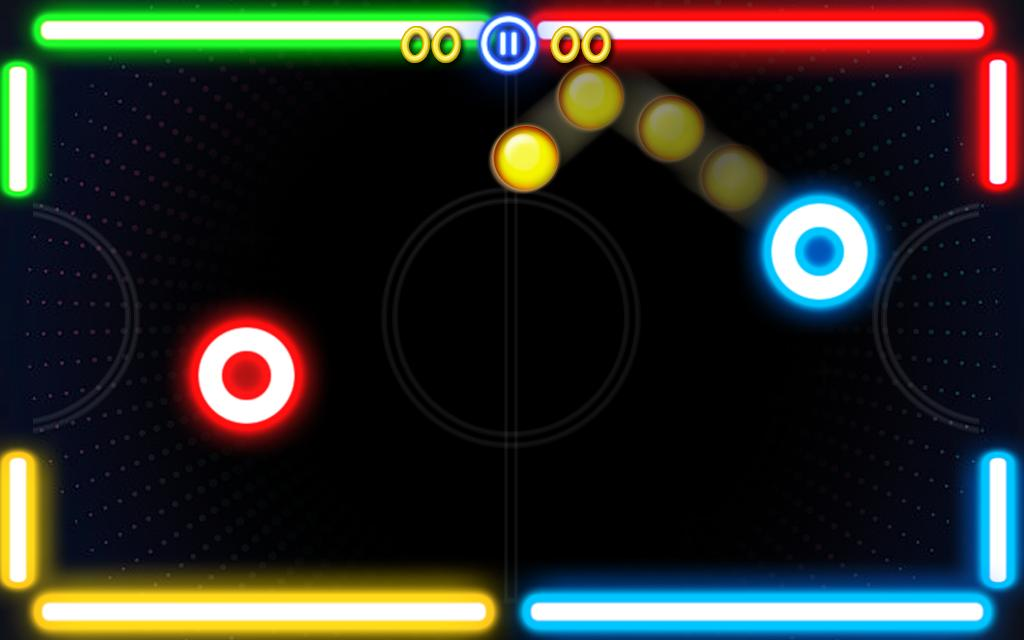Diversión en tiempo real: Los 5 mejores juegos multijugador para Android