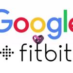 Google confirma la compra de Fitbit