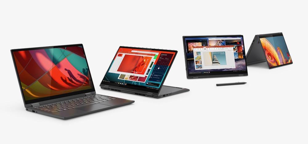 EXCLUSIVA: El CIO de Lenovo nos cuenta cómo funciona Lenovo One