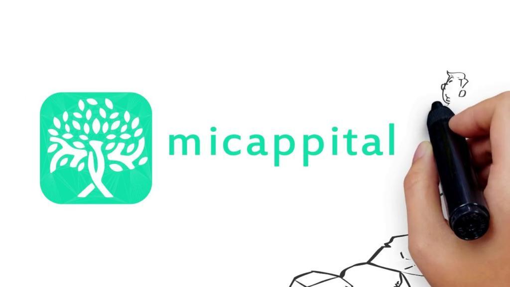 Micappital levanta 750.000 euros en una ronda de financiación