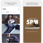 Nike premia a sus usuarios más activos este invierno con recompensas en la Nike App