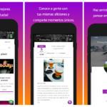 Planging, una nueva app para hacer planes