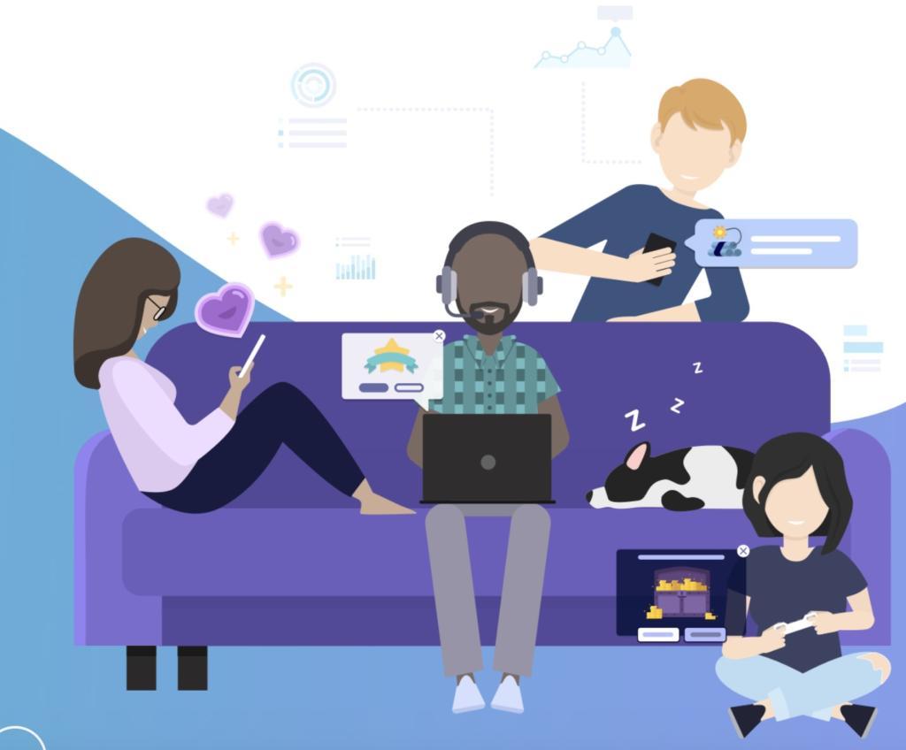 El porcentaje de desarrolladores que usa anuncios in-app para monetizar sus aplicaciones crece al 94%