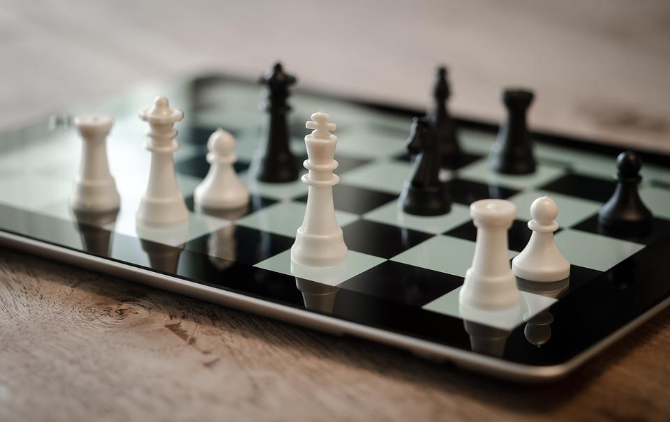 5 aspectos por los que te enamoras de un juego móvil