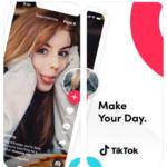 TikTok ha lanzado 370 challenges en España durante 2019