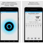 Esta app te permite tener a Alexa como asistente en tu smartphone Android
