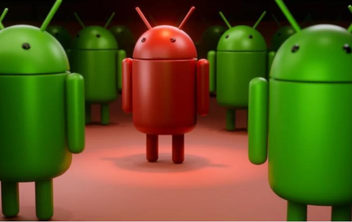 Encontradas 17 apps en Google Play que se ocultaban y mostraban publicidad tras descargarse
