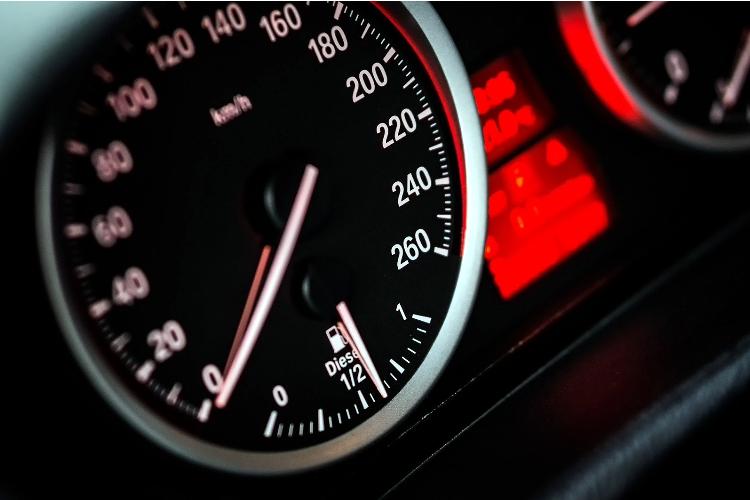 Una aplicación que te ayuda con tu seguro de coche