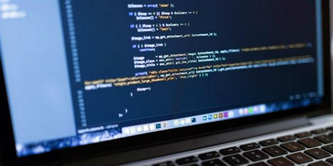 España demanda en 2020 más desarrolladores web y de software
