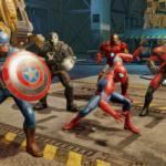 Marvel Strike Force en venta: Disney se deshace de FoxNext Games y lo compra Scopely