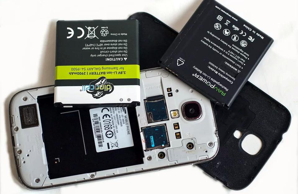 CPU-Z, la app para saber cuáles son las especificaciones técnicas de tu smartphone