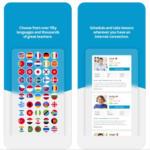 La app para aprender idiomas Busuu se hace con Verbling