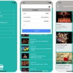 Sigue el Carnaval de Cádiz 2020 con esta app