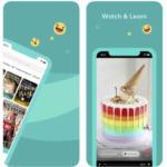 Google lanza una app para competir con TikTok: Tangi