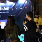 Nace Be.fan, la startup que es capaz de extraer analíticas de los eSports en tiempo real