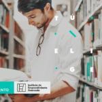 El Instituto de Emprendimiento Avanzado lanza un Fast MBA de 3 meses