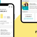 Nomo, la app para que los autónomos se libren de las tareas burocráticas y financieras