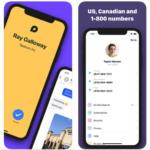 OpenPhone, la app que permite a las pymes tener un número telefónico, levanta 2 millones de dólares de fondos