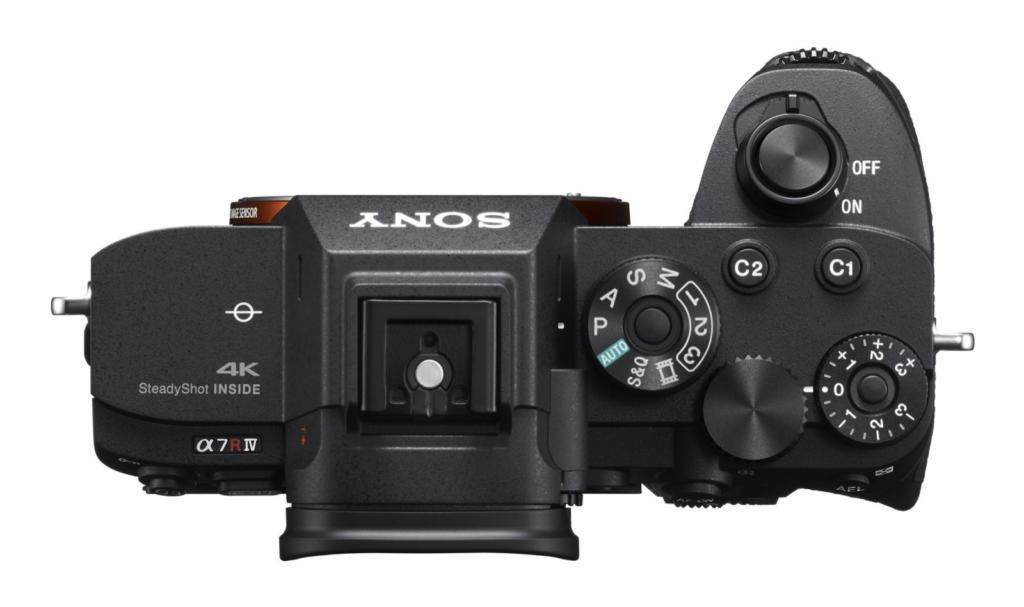 Sony abre sus cámaras a los desarrolladores de apps para controlarlas de manera remota