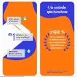 Babbel te permite aprender idiomas gratis durante la cuarentena