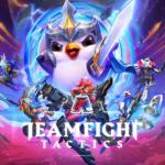 TFT de Riot Games aterriza en iOS y Android