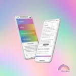 TodoIráBien, la app con consejos psicológicos para afrontar la cuarentena