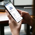 Cabify reconvierte su app en un servicio de logística